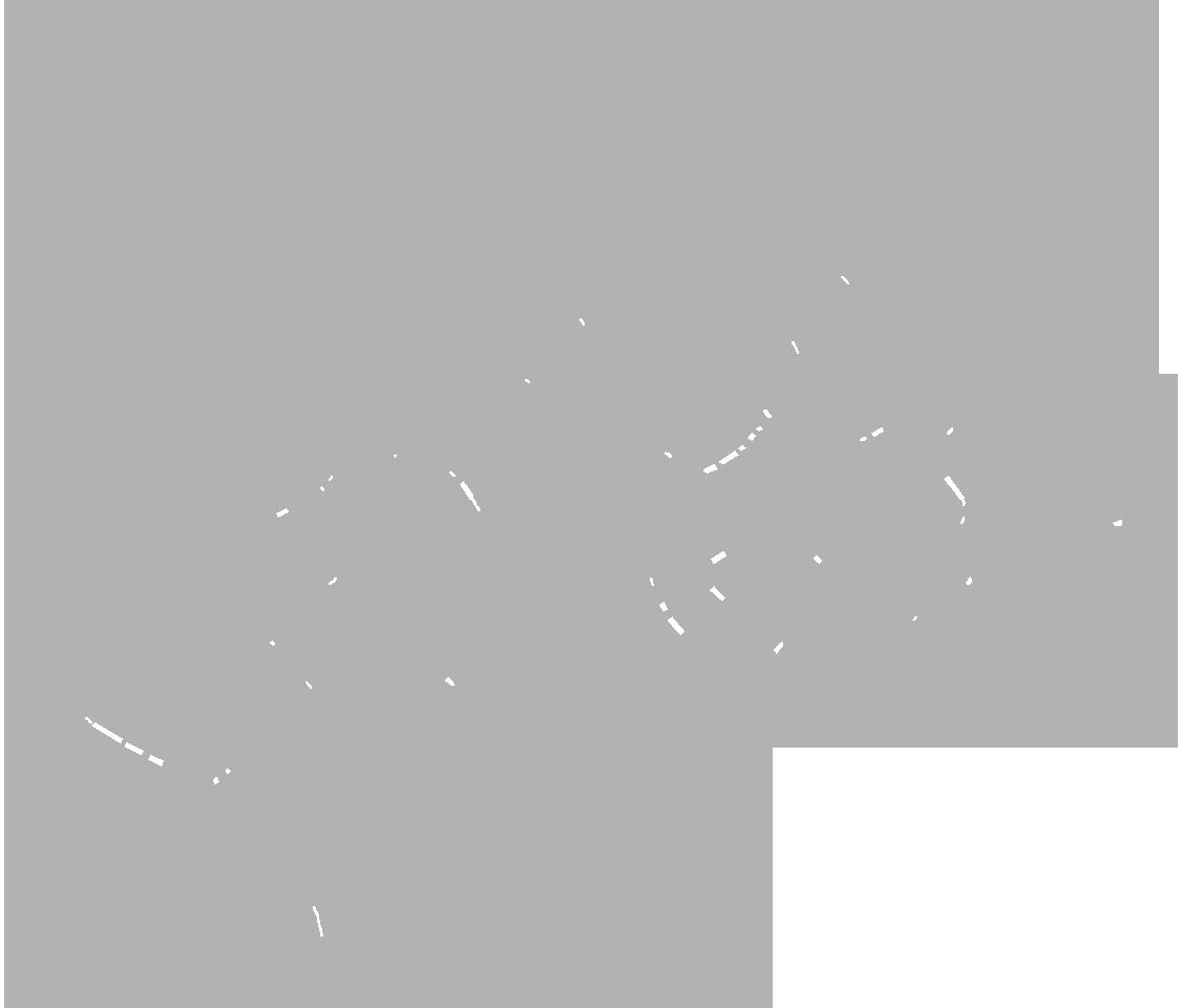schools map