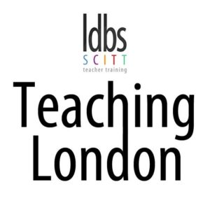 LDBS teaching london