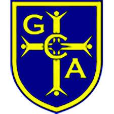 Greig City Academy Logo