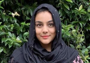 Tabia Salam